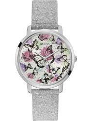 Наручные часы Guess GW0008L1, стоимость: 4550 руб.