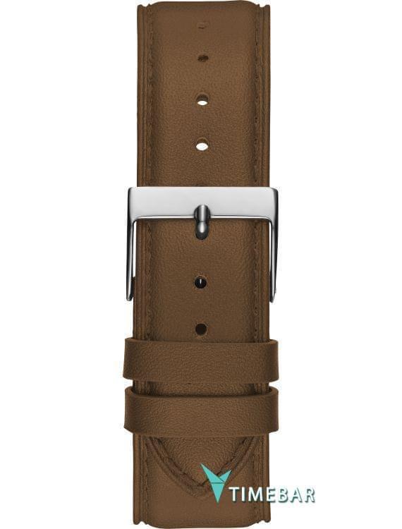 Наручные часы Guess GW0011G1, стоимость: 7350 руб.. Фото №3.