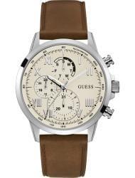 Наручные часы Guess GW0011G1, стоимость: 6790 руб.