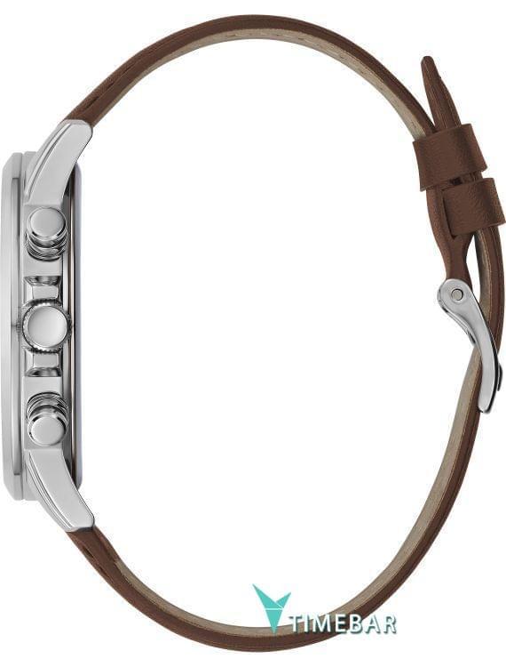 Наручные часы Guess GW0011G1, стоимость: 7350 руб.. Фото №2.