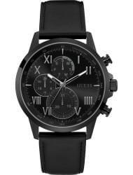Наручные часы Guess GW0011G2, стоимость: 7690 руб.