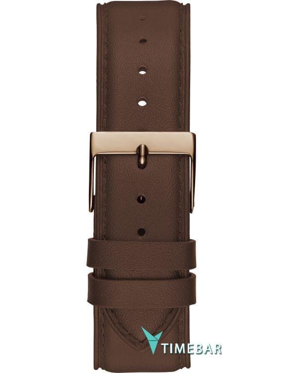 Наручные часы Guess GW0011G4, стоимость: 8050 руб.. Фото №3.