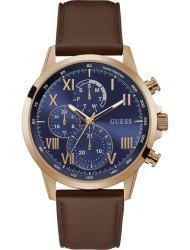 Наручные часы Guess GW0011G4, стоимость: 8050 руб.