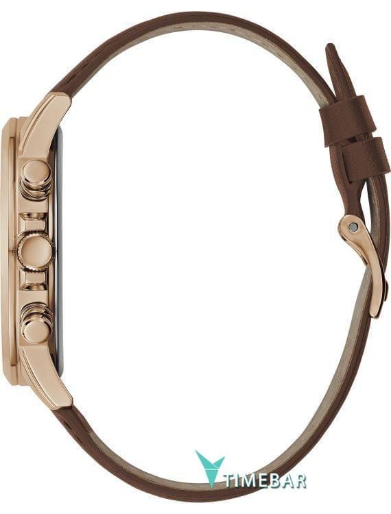 Наручные часы Guess GW0011G4, стоимость: 7420 руб.. Фото №2.