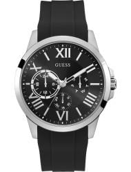 Наручные часы Guess GW0012G1, стоимость: 5950 руб.