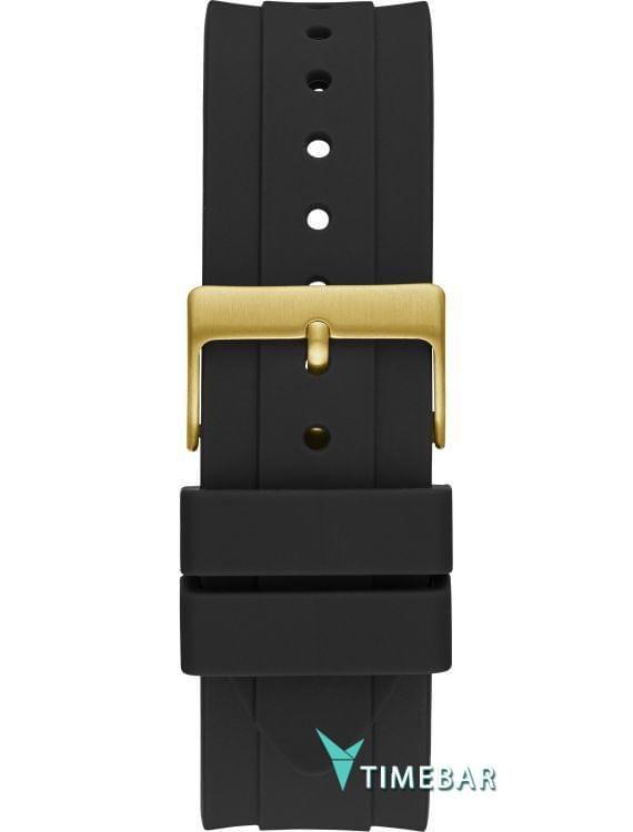 Наручные часы Guess GW0012G2, стоимость: 6990 руб.. Фото №3.