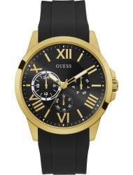 Наручные часы Guess GW0012G2, стоимость: 6650 руб.