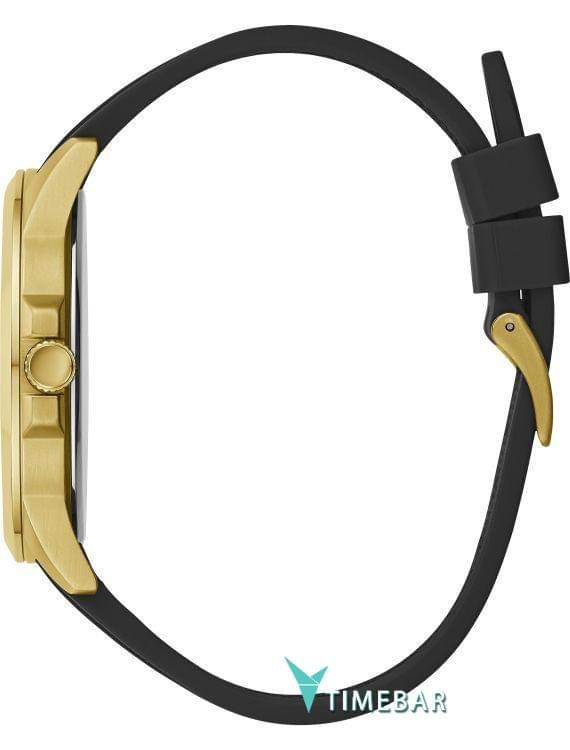 Наручные часы Guess GW0012G2, стоимость: 6990 руб.. Фото №2.