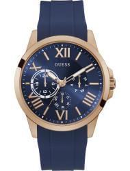 Наручные часы Guess GW0012G3, стоимость: 8540 руб.
