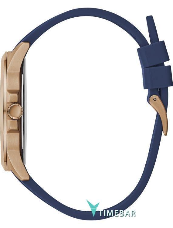 Наручные часы Guess GW0012G3, стоимость: 8540 руб.. Фото №2.