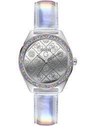 Наручные часы Guess GW0017L1, стоимость: 5040 руб.