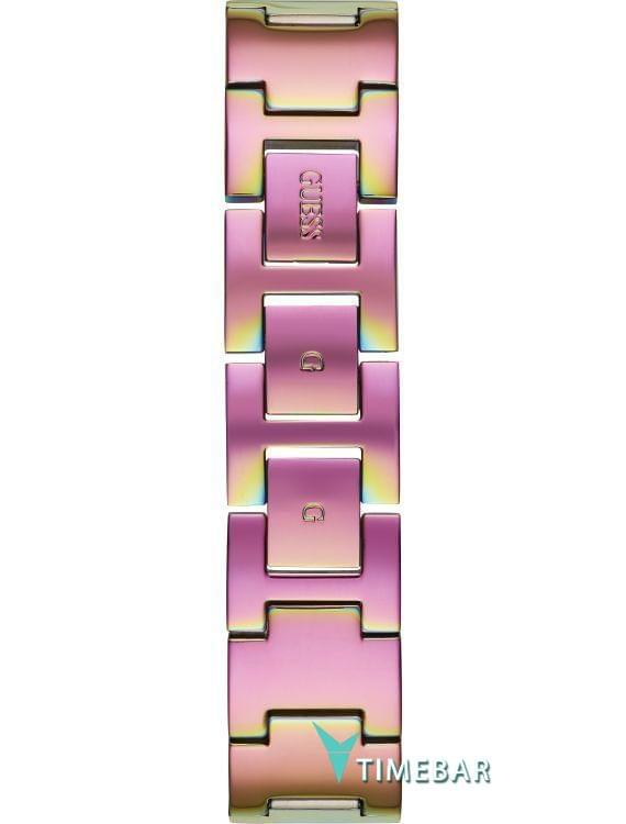 Наручные часы Guess GW0018L1, стоимость: 9790 руб.. Фото №3.