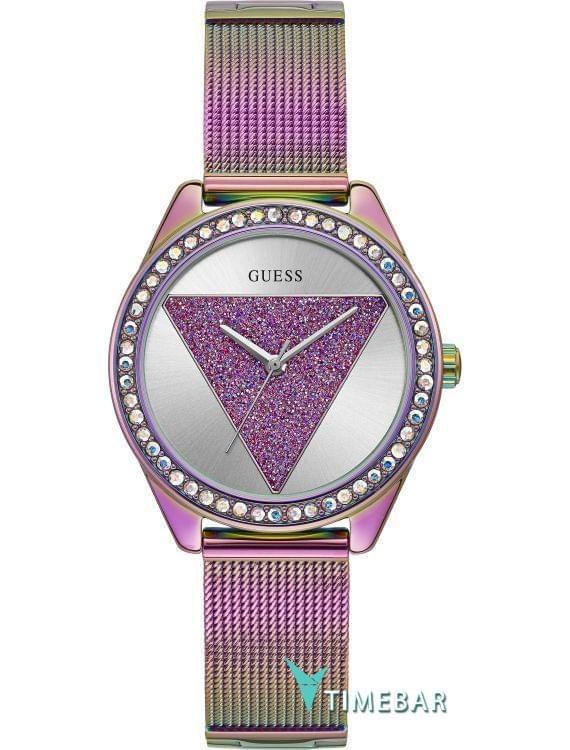 Наручные часы Guess GW0018L1, стоимость: 9790 руб.