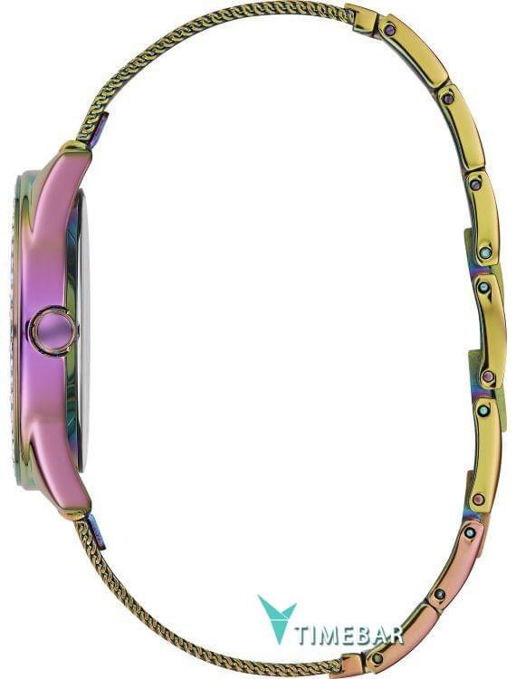 Наручные часы Guess GW0018L1, стоимость: 9790 руб.. Фото №2.