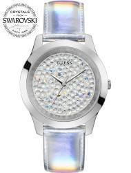 Наручные часы Guess GW0019L1, стоимость: 6860 руб.
