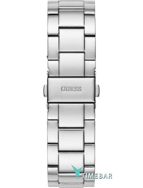 Наручные часы Guess GW0020L1, стоимость: 7980 руб.. Фото №3.