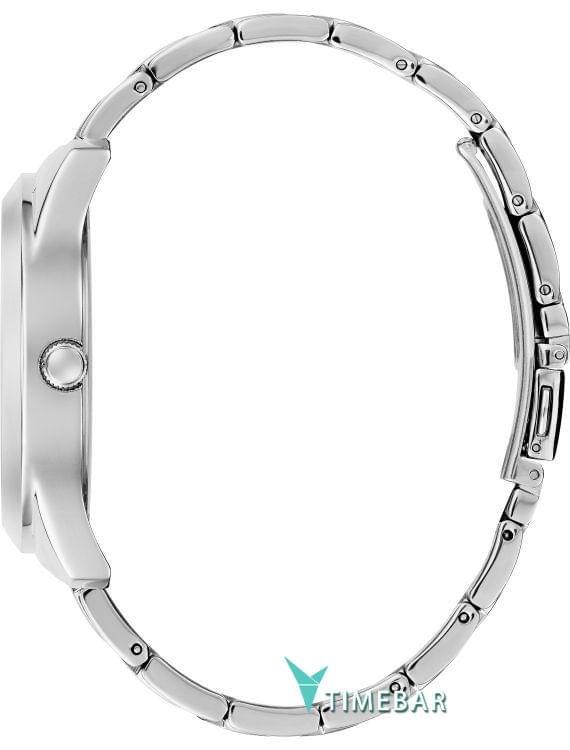 Наручные часы Guess GW0020L1, стоимость: 7980 руб.. Фото №2.