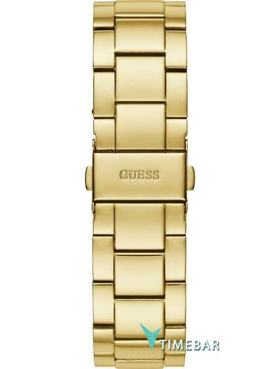 Наручные часы Guess GW0020L2, стоимость: 7420 руб.. Фото №3.
