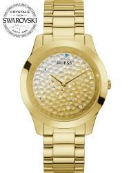 Наручные часы Guess GW0020L2, стоимость: 7420 руб.