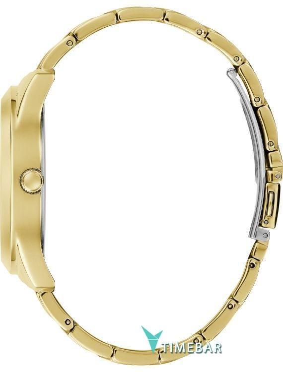 Наручные часы Guess GW0020L2, стоимость: 7420 руб.. Фото №2.