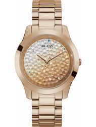 Наручные часы Guess GW0020L3, стоимость: 9660 руб.