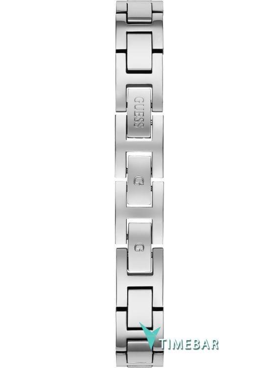 Наручные часы Guess GW0022L1, стоимость: 6290 руб.. Фото №3.
