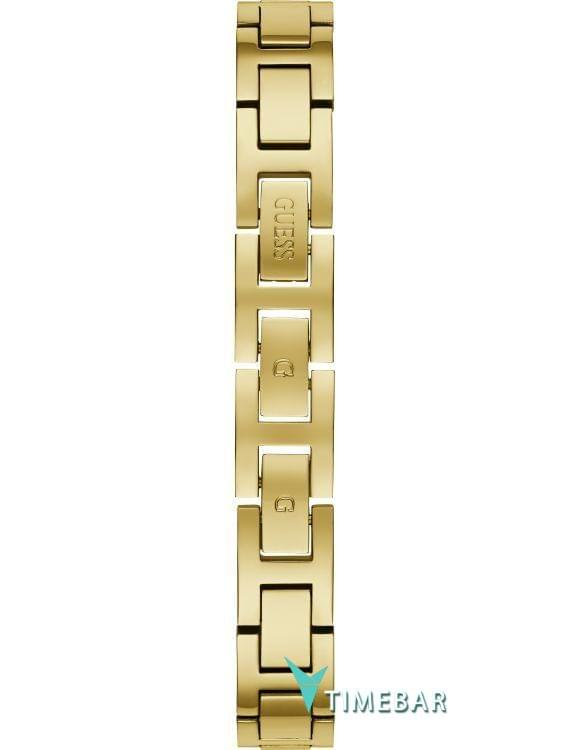 Наручные часы Guess GW0022L2, стоимость: 6990 руб.. Фото №3.