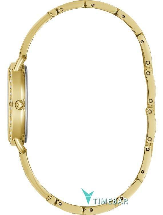 Наручные часы Guess GW0022L2, стоимость: 6990 руб.. Фото №2.