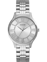 Наручные часы Guess GW0024L1, стоимость: 7560 руб.