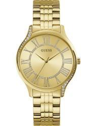 Наручные часы Guess GW0024L2, стоимость: 8470 руб.