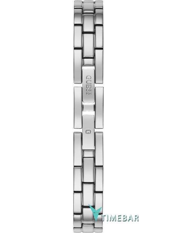 Наручные часы Guess GW0025L1, стоимость: 5670 руб.. Фото №3.