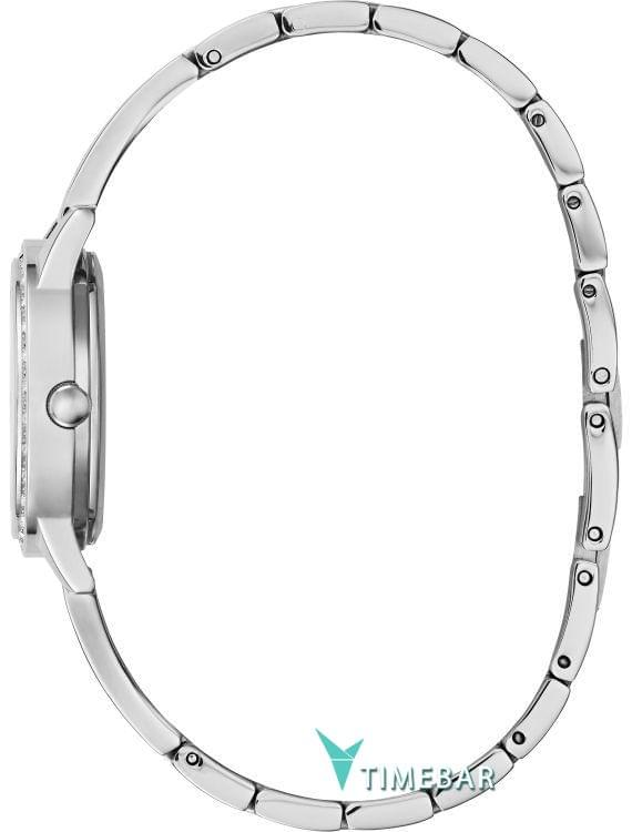 Наручные часы Guess GW0025L1, стоимость: 6290 руб.. Фото №2.