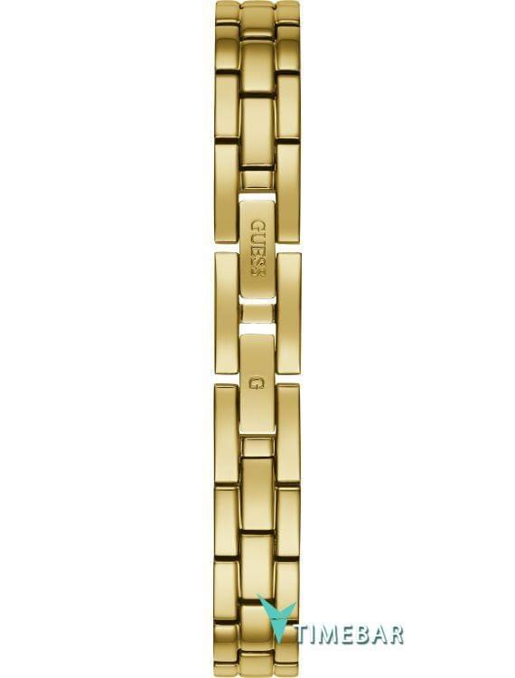 Наручные часы Guess GW0025L2, стоимость: 6510 руб.. Фото №3.