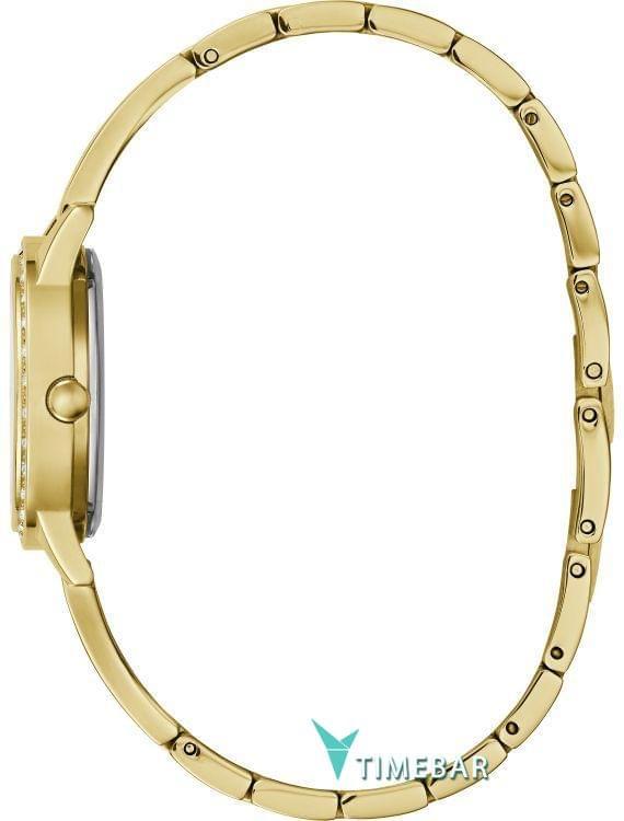 Наручные часы Guess GW0025L2, стоимость: 6510 руб.. Фото №2.