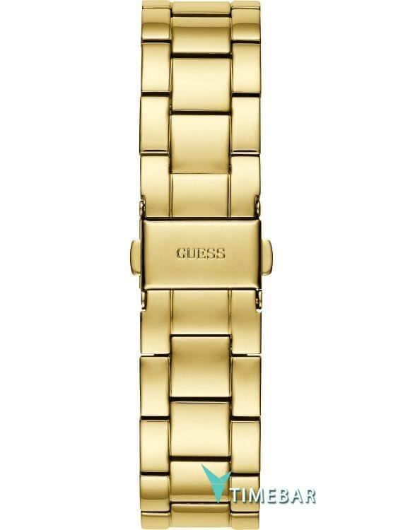 Наручные часы Guess GW0026L2, стоимость: 6480 руб.. Фото №3.