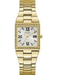 Наручные часы Guess GW0026L2, стоимость: 7560 руб.