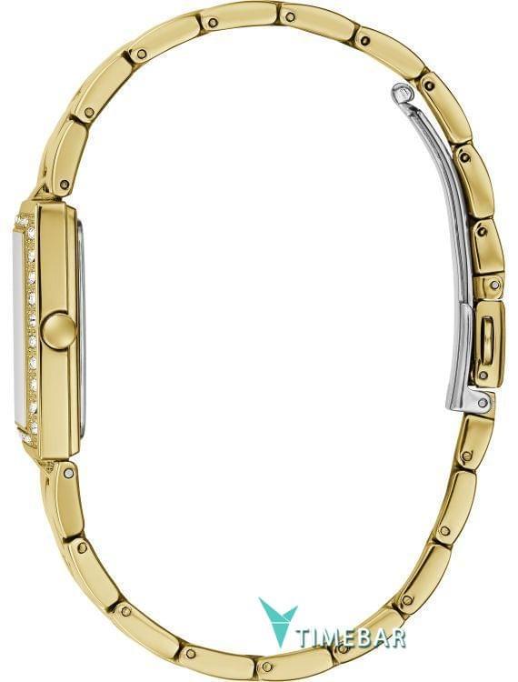 Наручные часы Guess GW0026L2, стоимость: 6480 руб.. Фото №2.