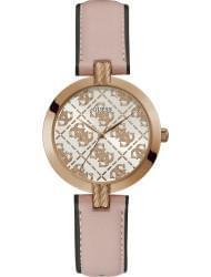 Наручные часы Guess GW0027L2, стоимость: 5590 руб.