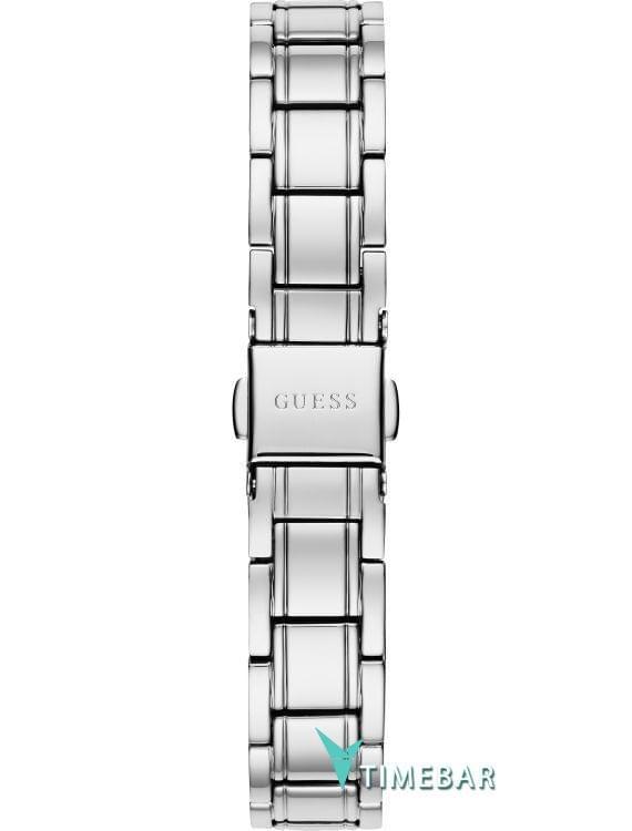 Наручные часы Guess GW0028L1, стоимость: 6020 руб.. Фото №3.