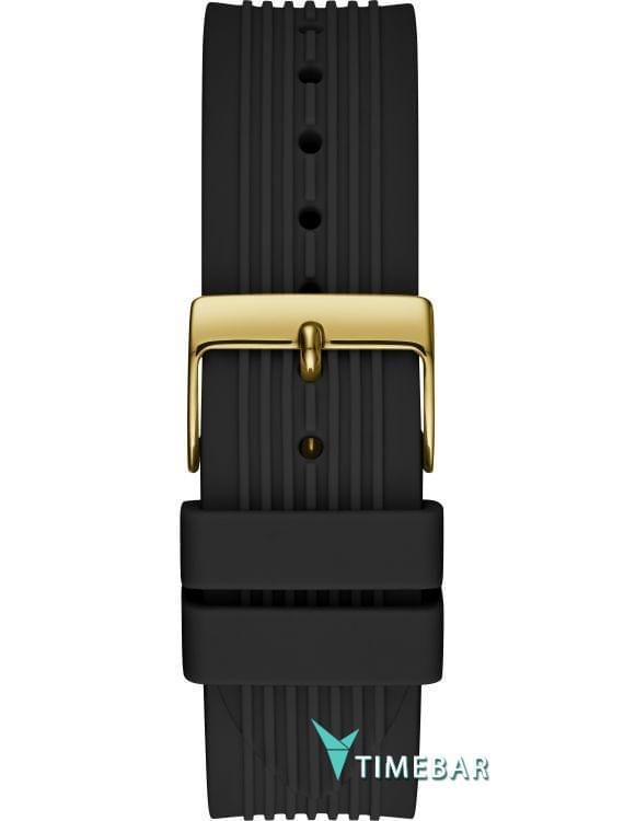 Наручные часы Guess GW0030L2, стоимость: 7690 руб.. Фото №3.