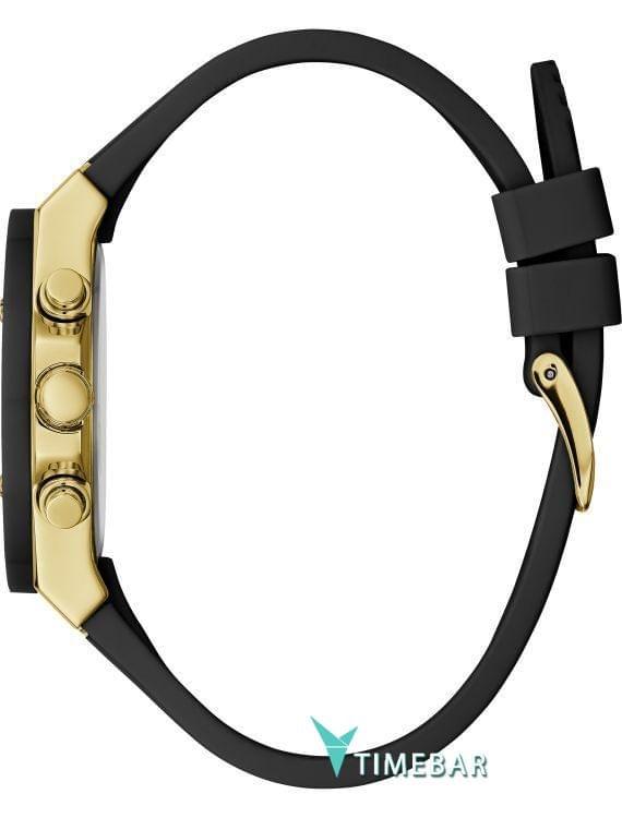 Наручные часы Guess GW0030L2, стоимость: 8390 руб.. Фото №2.