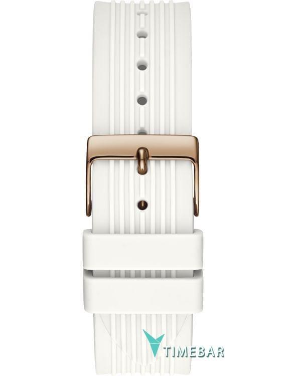 Наручные часы Guess GW0030L3, стоимость: 8190 руб.. Фото №3.