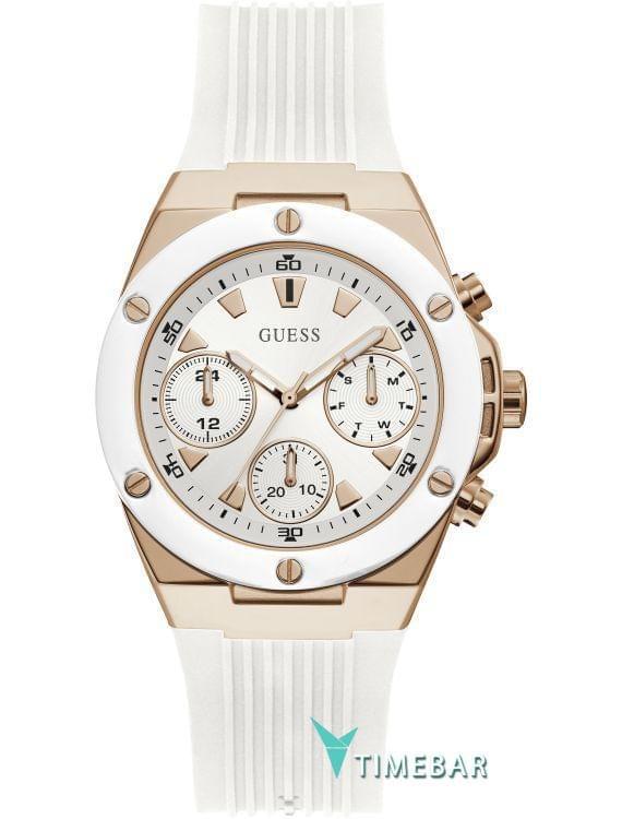 Guess стоимость часы наручные стоимость часы антикварные