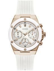 Наручные часы Guess GW0030L3, стоимость: 8390 руб.