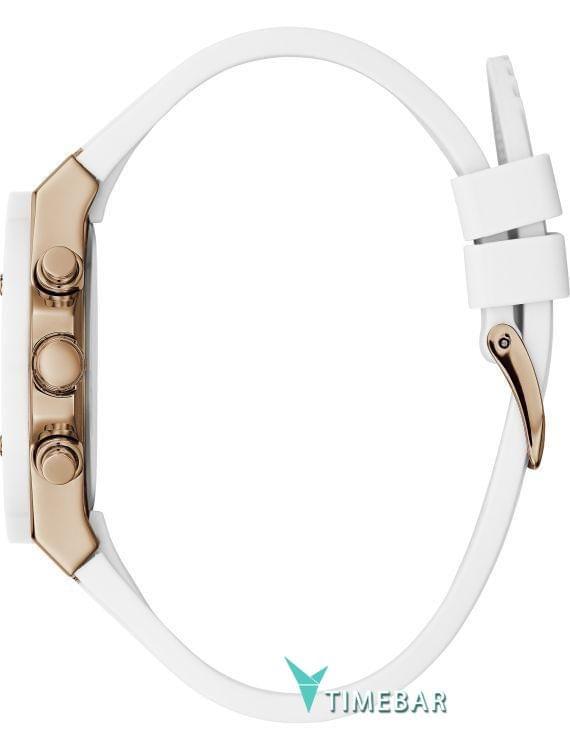 Наручные часы Guess GW0030L3, стоимость: 8190 руб.. Фото №2.