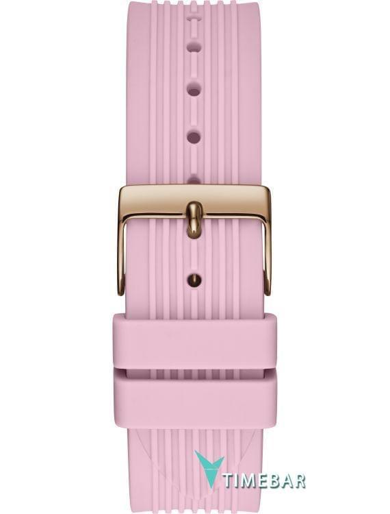 Наручные часы Guess GW0030L4, стоимость: 8390 руб.. Фото №3.