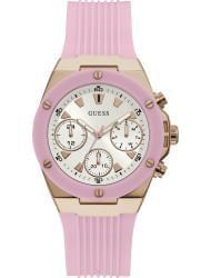 Наручные часы Guess GW0030L4, стоимость: 8390 руб.