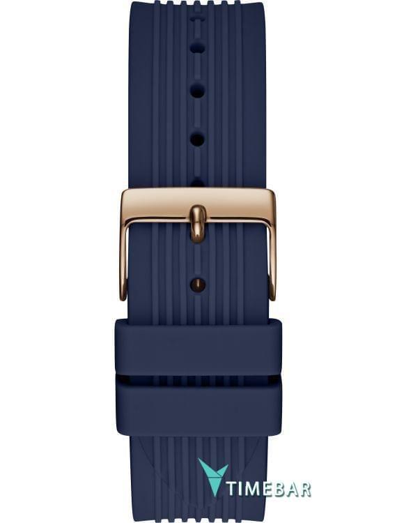 Наручные часы Guess GW0030L5, стоимость: 8750 руб.. Фото №3.
