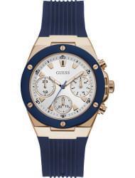 Наручные часы Guess GW0030L5, стоимость: 9790 руб.
