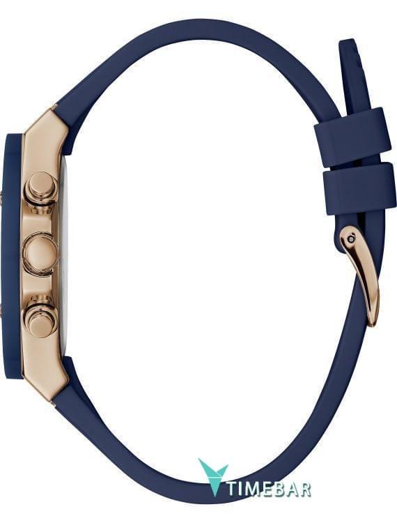 Наручные часы Guess GW0030L5, стоимость: 8750 руб.. Фото №2.
